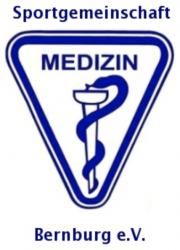 SG Medizin Bernburg